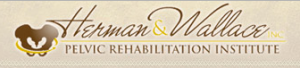 Herman Wallace Pelvic Rehab Institute