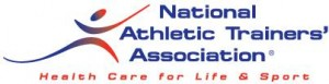 National Athletics Trainers Association