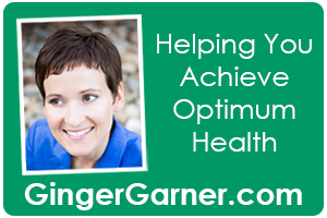 Visit the website of the founder of PYTI, Ginger Garner.