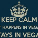 New Professional Yoga Therapist and Veteran PT Talks Vagus Nerve with Ginger in Vegas