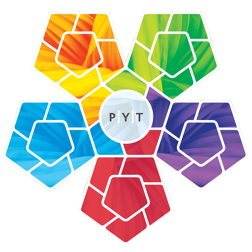 "PYTI – The ""Gold Standard"""