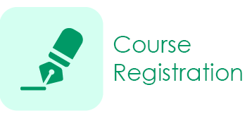 Course Registration