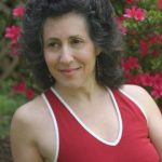 Professional Yoga Therapy's Global Reach