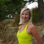 Shelly Prosko, PT, PYT on the Healing Pain Podcast
