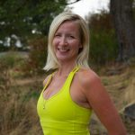 Shelly Prosko Appears on the Yoga & Beyond Podcast