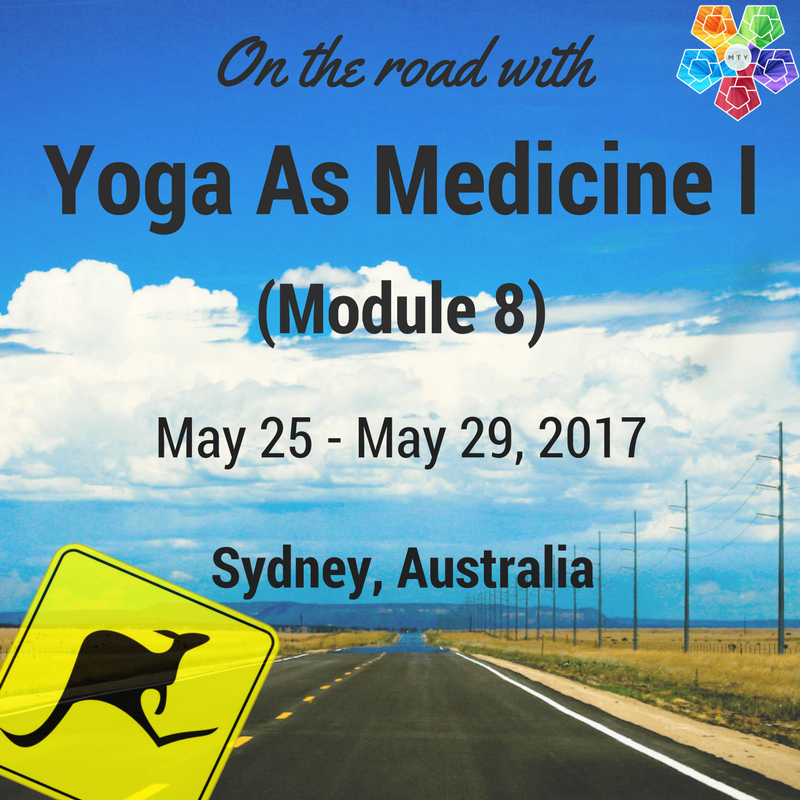 professional-yoga-therapy-institute