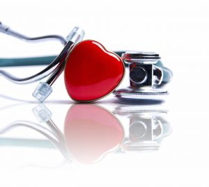 Heart Month: Know Your Numbers