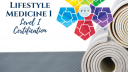 Level I Yoga as Lifestyle Medicine Certification