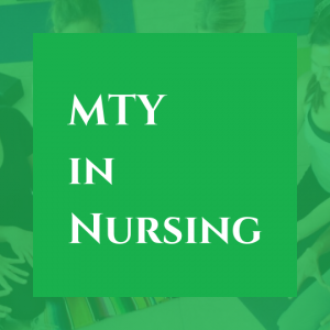 MTY in Nursing